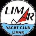 Športový klub YACHT CLUB LIMAR